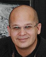 Ricardo Wyngaard