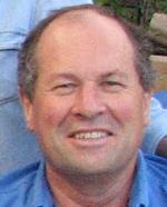 Charles de Villiers